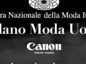 Milano Moda Uomo 2013: calendario ufficiale