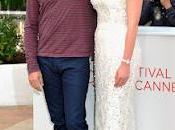 Kirsten Dunst Dolce Gabbana Cannes 2012