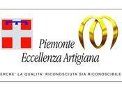 Edizione della Mostra Dell'Artigianato Degli Antichi Mestieri Pont Canavese giugno 2012