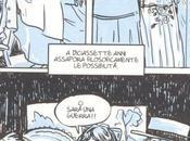 Zelda Fitzgerald letteratura fumetti Minimum