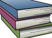Libri basso costo
