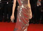 Changing opinion about...Diane Kruger: best dressed Cannes Film Festival 2012