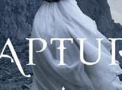 Rapture Lauren Kate uscita giugno