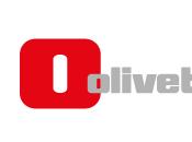 Olivetti: Olipad Graphos