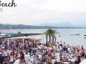Coco Beach Lonato (Bs): 25/5 Dario Piana, 26/5 Nari Milani (remixer Sinclar) 27/5 Lake Mirco Berti