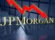 caso Morgan bomba orologeria dentro Wall Street