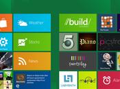 Windows Microsoft. Seoul Digital Forum lancia sfida: milioni utenti entro 2013