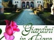 Villa Cetinale: apertura straordinaria giardino