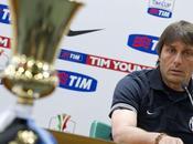 Tuttosport, Moretti: Juve caso squalifica Conte pensa