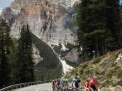 Diretta Giro d'Italia 2012 LIVE Alpe Pampeago tappa stelle