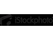 iStockphoto partecipa Digital Experience Festival