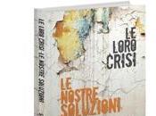 Libri sostenibilità economica sociale: presentazioni Terra Futura 2012