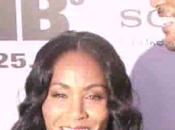 """Will Smith sfila famiglia alla premiére """"Men Black III"""""""