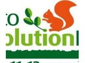 EcoRevolutionFiera