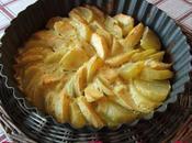 Torta Mele Patate