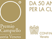 Premio Campiello: cinquina finalista