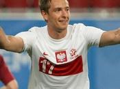 """EURO 2012: Polonia dirama convocati, siamo forti girone"""""""