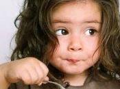 Estate: bambini rischio infezioni alimentari. consigli pediatri