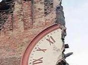 Terremoto Emilia: politici giornalisti perdono testa