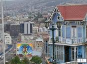 colori Valparaiso