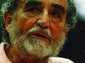 Grandi Attori Cinema: Vittorio Gassman