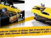 Offerte Playstation Amazon Italia C.E. Driver Francisco meno