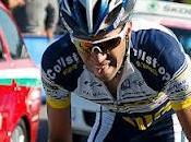 Giro d'Italia, pagelle della 20esima tappa: immenso Gendt sullo Stelvio