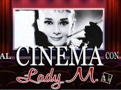 cinema lady diary infedeli special forces (liberate ostaggi) margin call