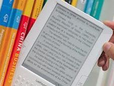 Ebook scuola: cominciamo dall'abc