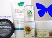 Preferiti mese aprile (Skincare)