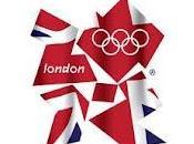Olimpiadi, Londra luglio agosto 2012