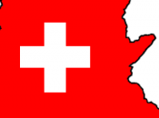 Insubria 27esimo cantone svizzero?