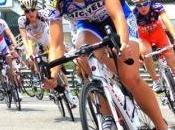 Alla scoperta ciclismo femminile: intervista all'ex atleta elite Alice Marmorini