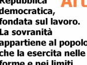 Vivalascuola. festa della Repubblica