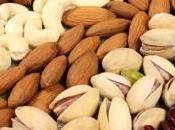 Abbassare glicemia: come fare?