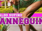 "Osvaldo Supino: webstar provoca ancora singolo ""Mannequinz"""