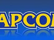 "Capcom ""Ricordati"