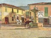Pittura: vero Macchiaioli sono 'cugini poveri' degli Impressionisti?