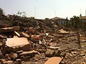 Terremoto, sale otto numero delle vittime Modenese. Operaio salvato dalle macerie Mirandola