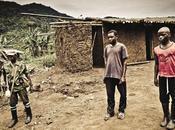 Nord Kivu responsabilità Kigali