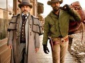 News Rumors: Django Unchained: l'atteso ritorno Quentin Tarantino