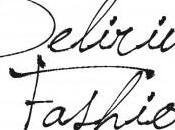 Delirium Fashion!