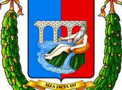 Giro delle Province: Forlì Cesena