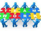Consigli creare TeamWork