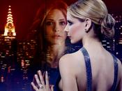 Sarah Michelle Gellar, Buffy alle gemelle Ringer