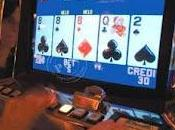 Terremoti, banchieri, gioco d'azzardo