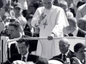 Cosa succede Vaticano