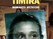 Timira, Ming Antar Mohamed (Einaudi)
