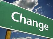 """Arriva """"changing"""" vivere meglio"""