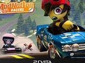 Offerte Playstation Amazon Italia Modnation Racers Vita meno